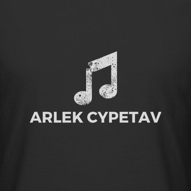 ARLEK CYPETAV