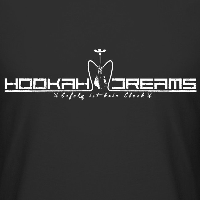 hokkahdreams