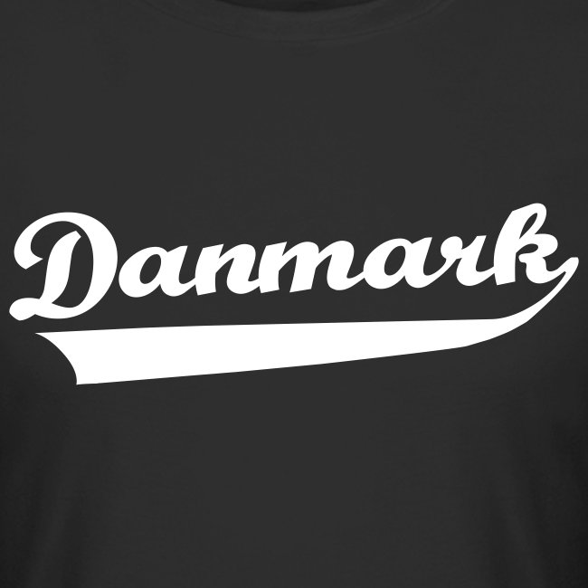 Danmark Swish