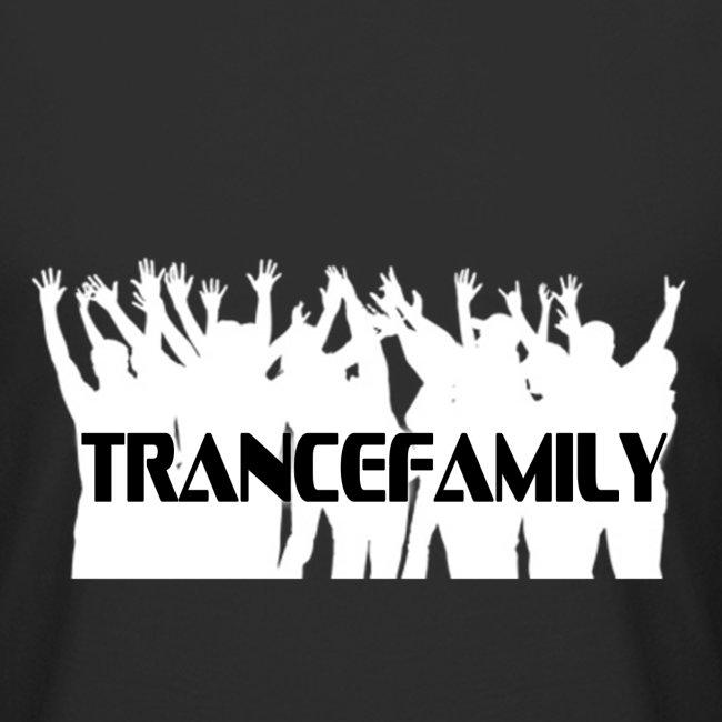 trancefamily