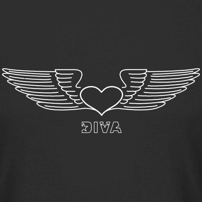 DIVA 03