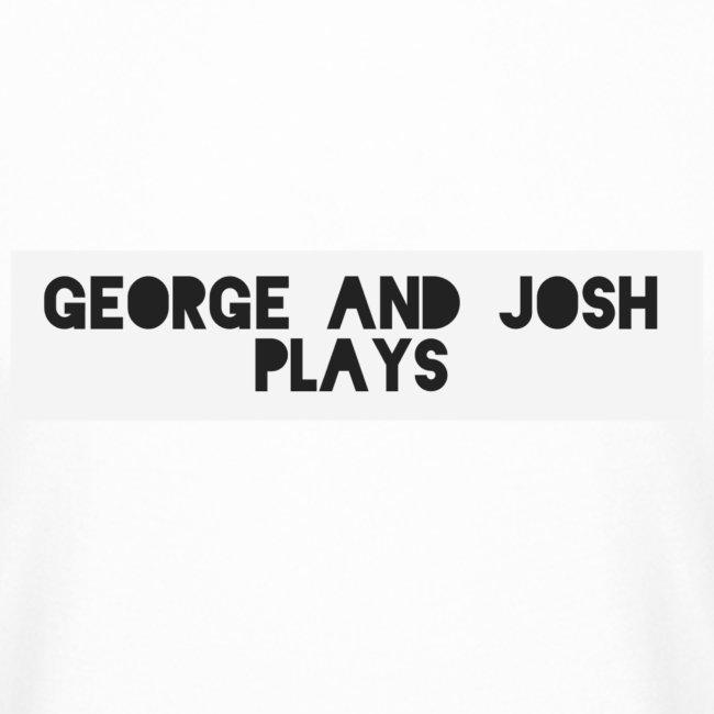 George-and-Josh-Plays-Merch