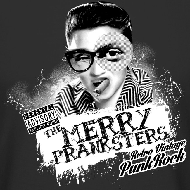 THE_MERRY_PRANKSTERS_STANDARD_scuro
