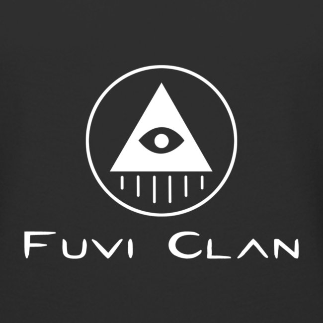 FuVi Clan Logo