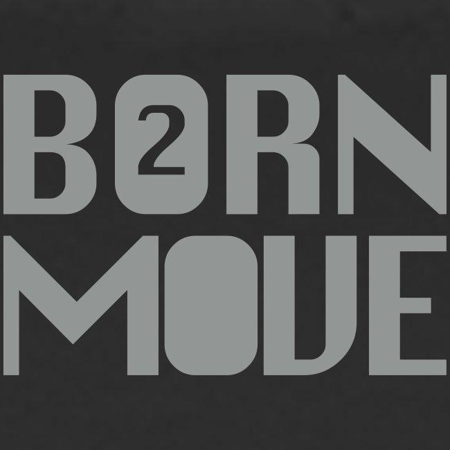 b2m logo notxt