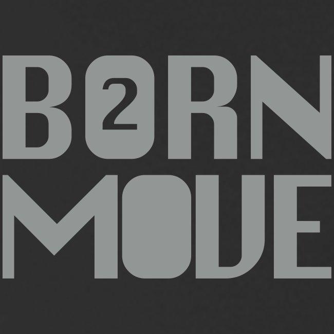 b2m logo txt