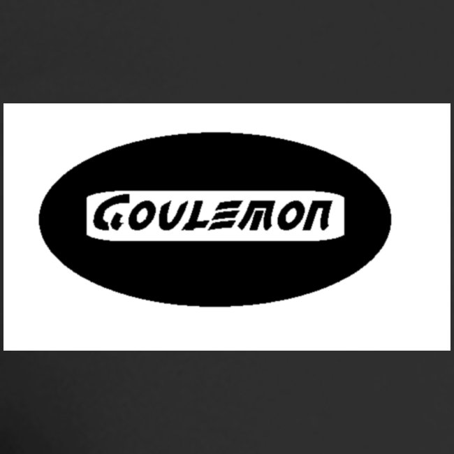 Gaulemon