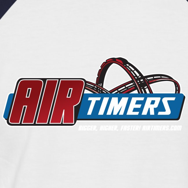 airtimers