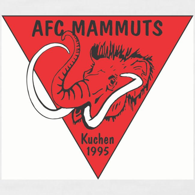 P Mammuts Logo