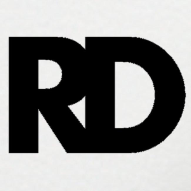 rd black png