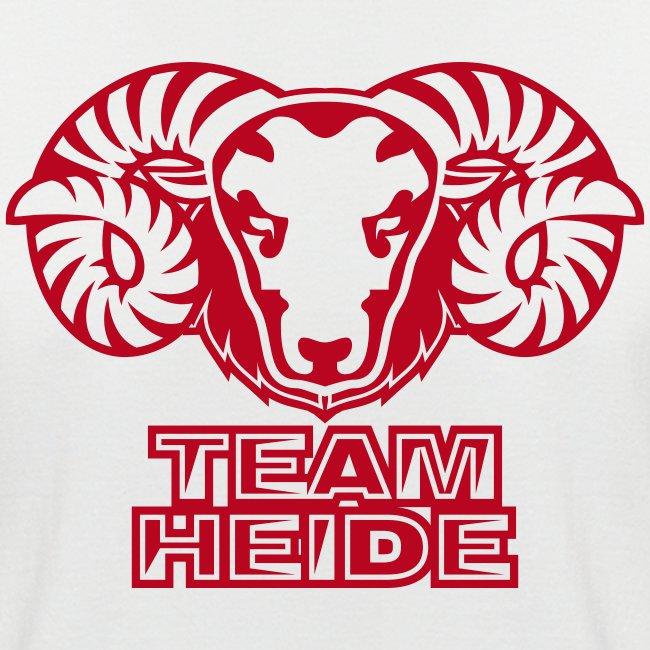 team heide logo 1c