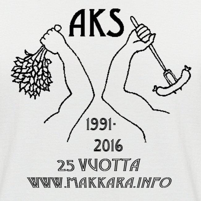 aks3_25v2