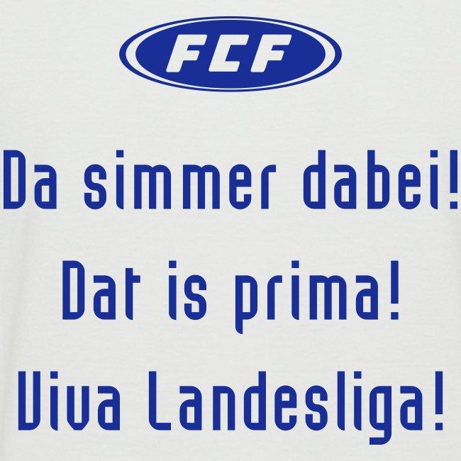 FCF Meister 2004