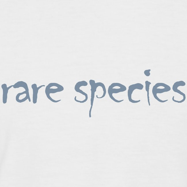 Waltari Rare Species Logo