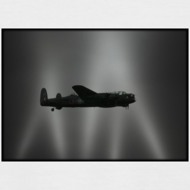 85lancasterwithsearchlights120dpi