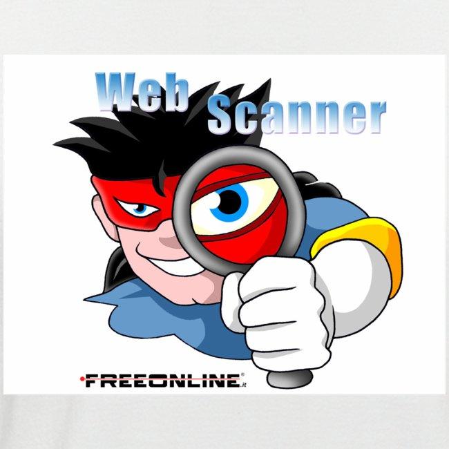 webscanner120
