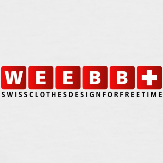 weebbswissclothesdesignf