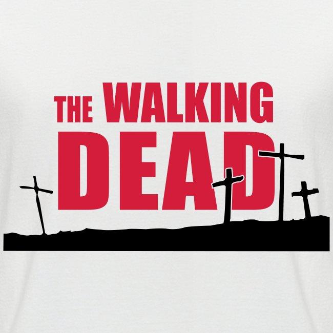 walkingdead cruces