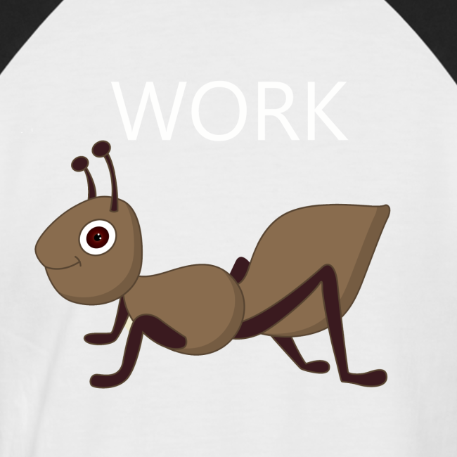 Ant Collection