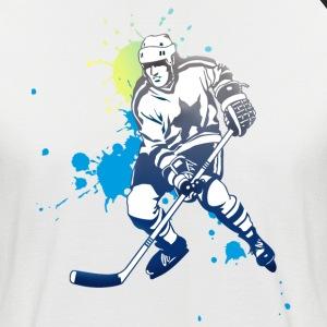 Korte spieren hockey
