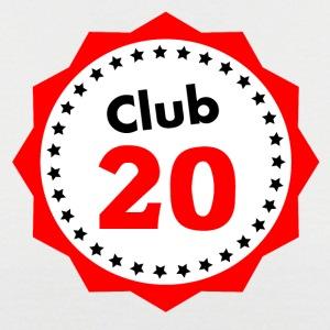 club eule ratingen literotica neu
