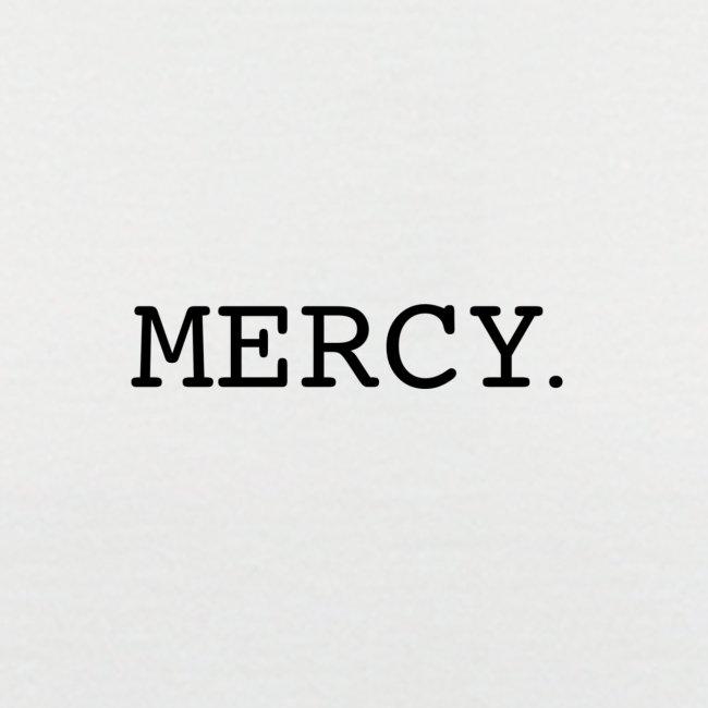 MERCY OB