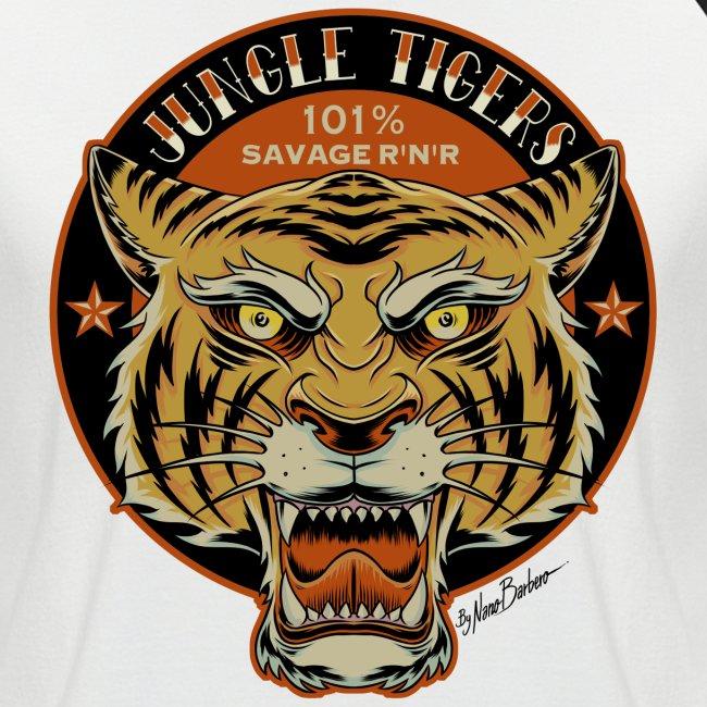jungletigers2018