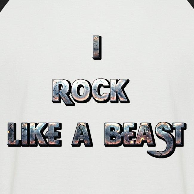 ROCK LIKE A BEASTLogo01