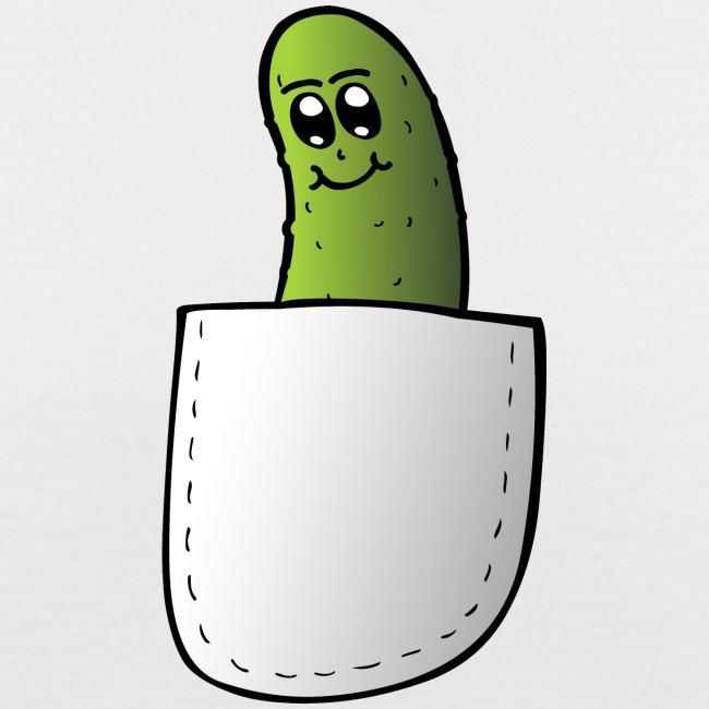 Pocket Pickle #2
