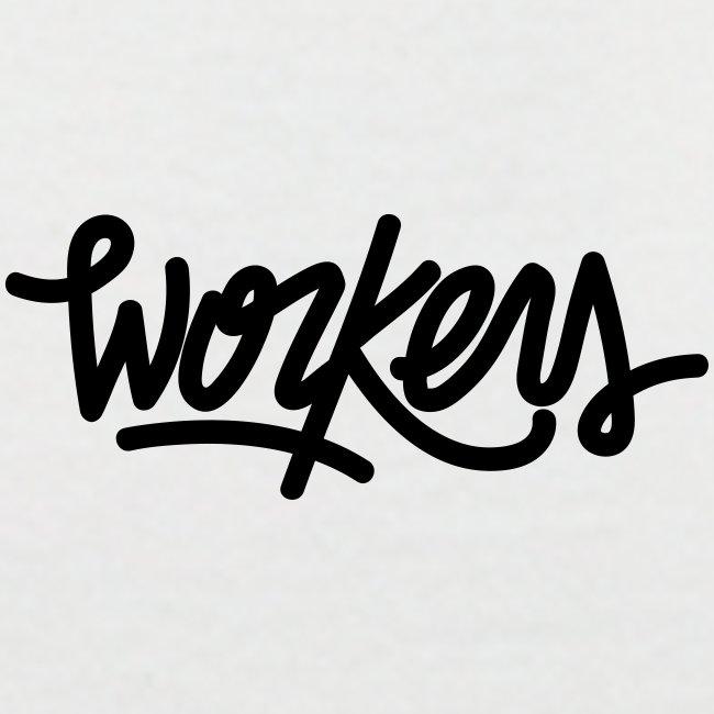 logo_noir Workers