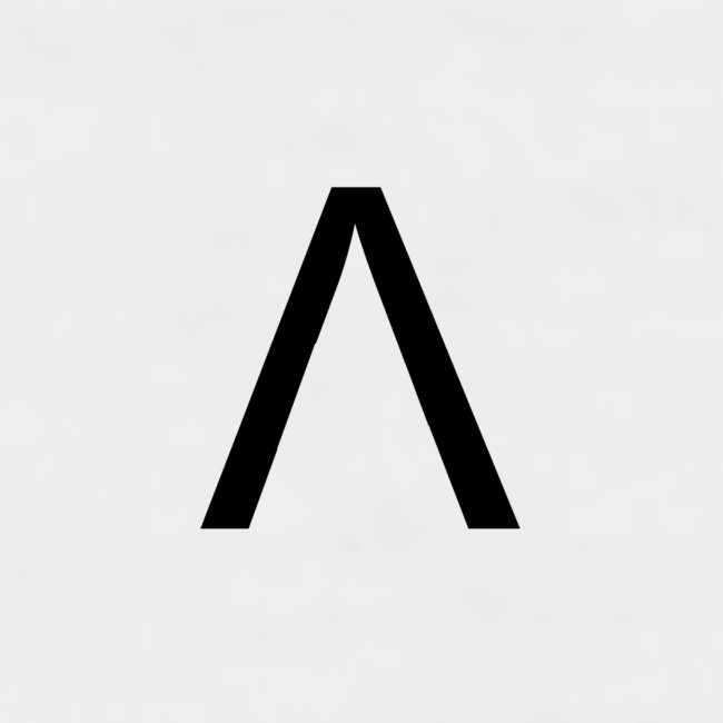 A - Clean Design