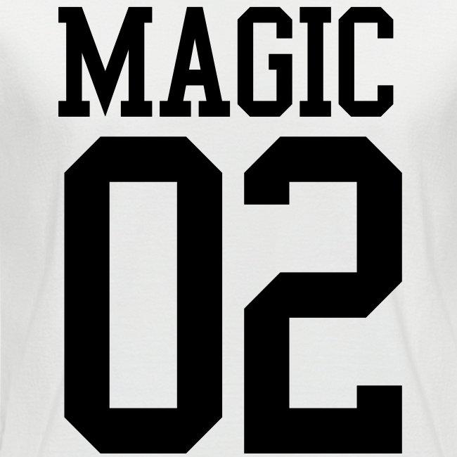 magic 02