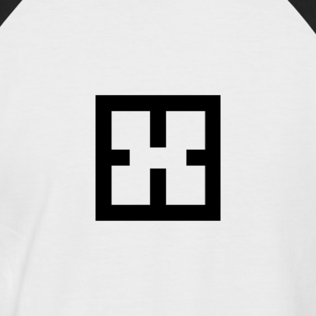 Official XRhodes Logo 2019