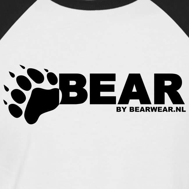 bear by bearwear sml