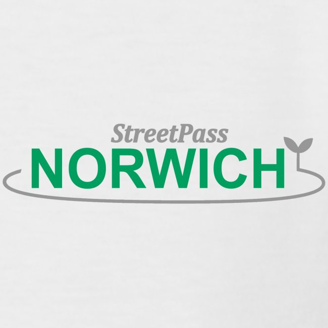 Streetpass NEW FOR PRINT greenandgrey png