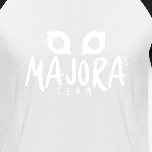 Majora's Classic