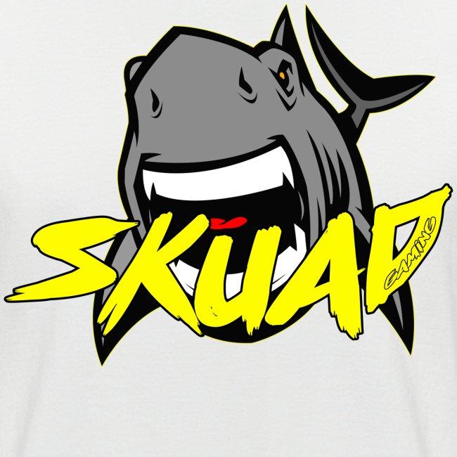 SharkSkuad