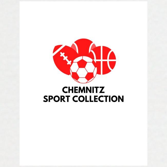 CHEMNITZ SPORT COLLECTION