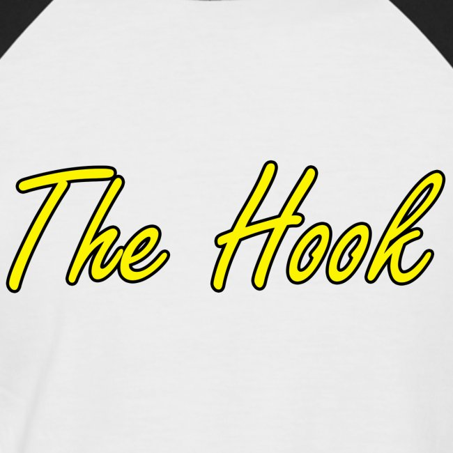 The Hook Logo