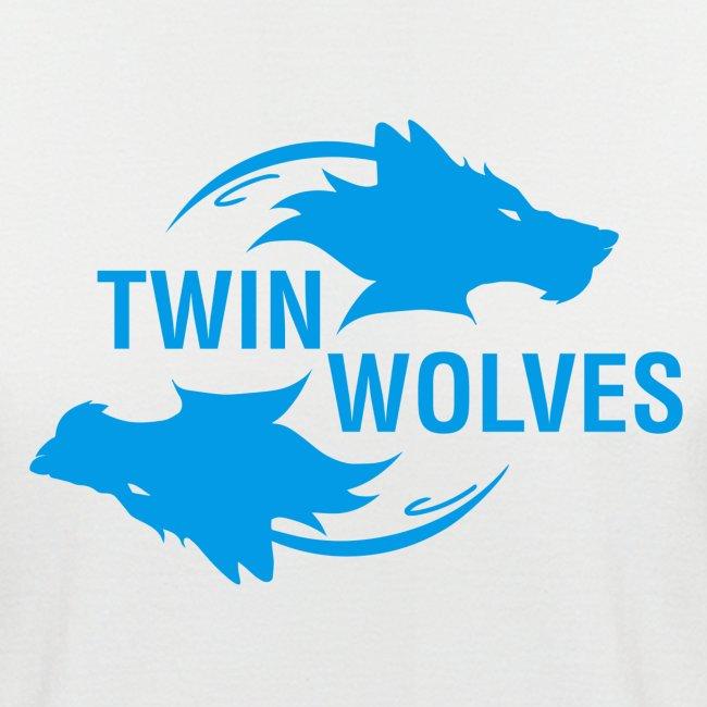 Twin Wolves Studio