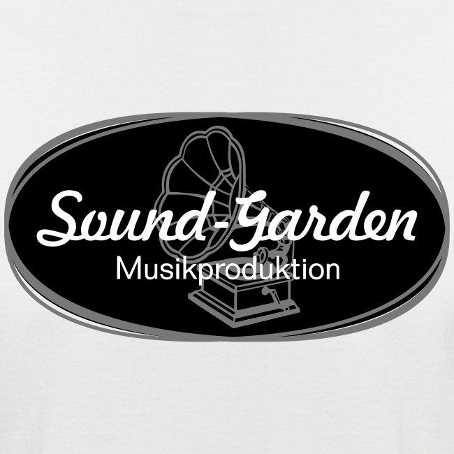 soundgarden 1 neu
