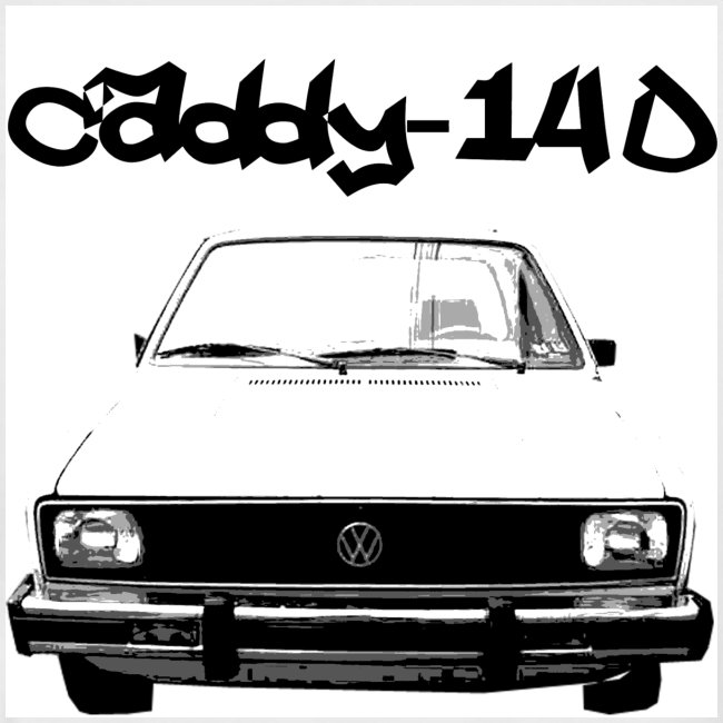 caddy14dfront