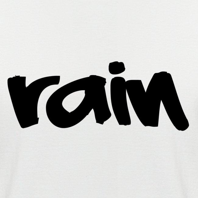 logo 3 Rain png