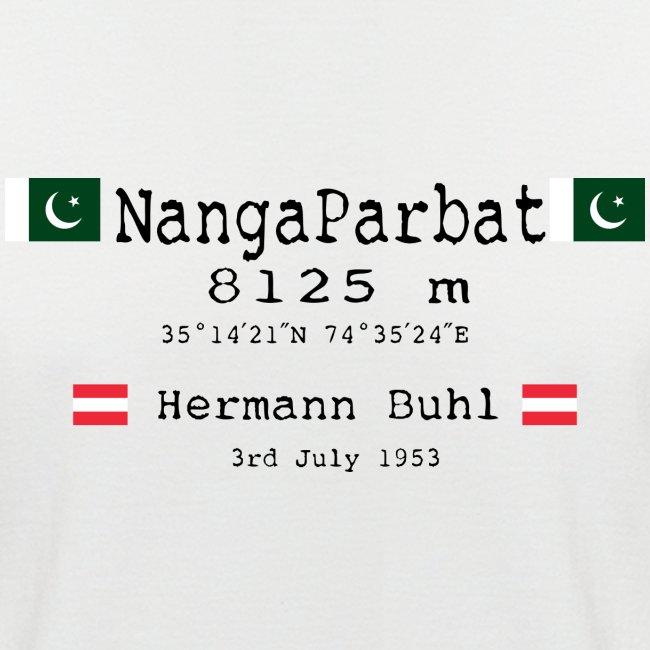 NangaPArbat20-01Black