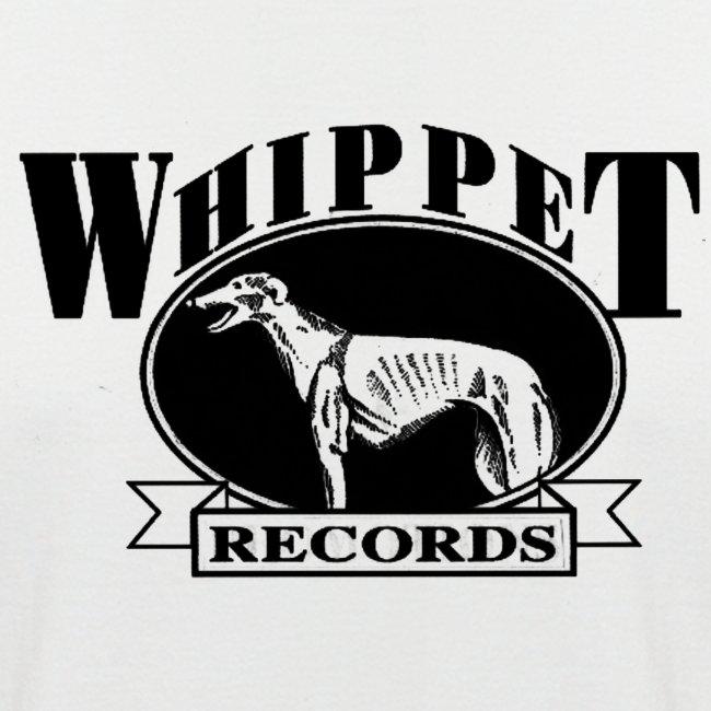 whippet logo