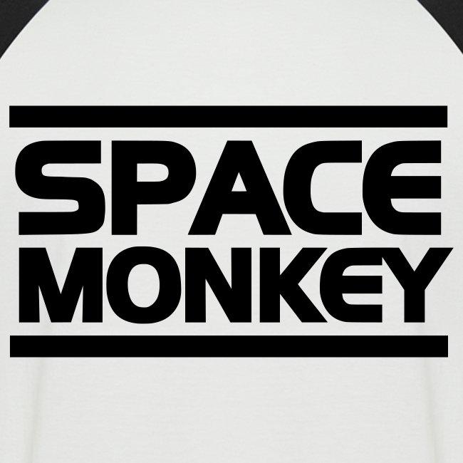 space monkey kopf copy