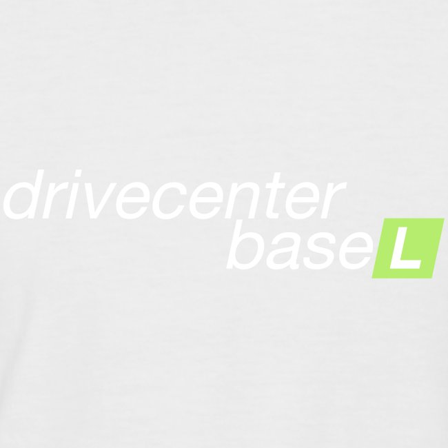 drive center logo