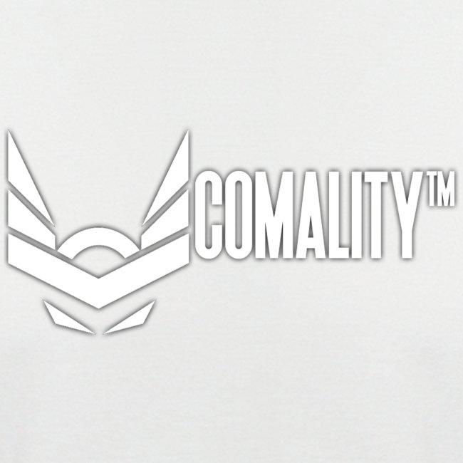 COFEE   Comality