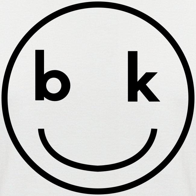 BK snapback