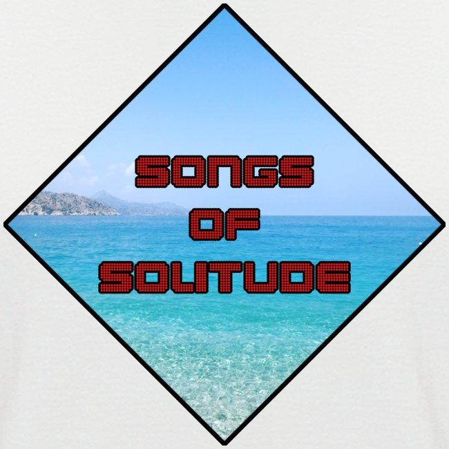 Songs of Solitude